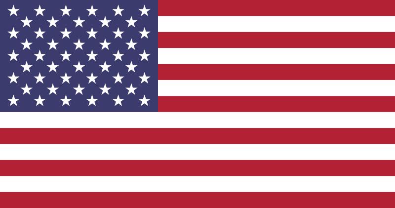 Stati Uniti 150x150