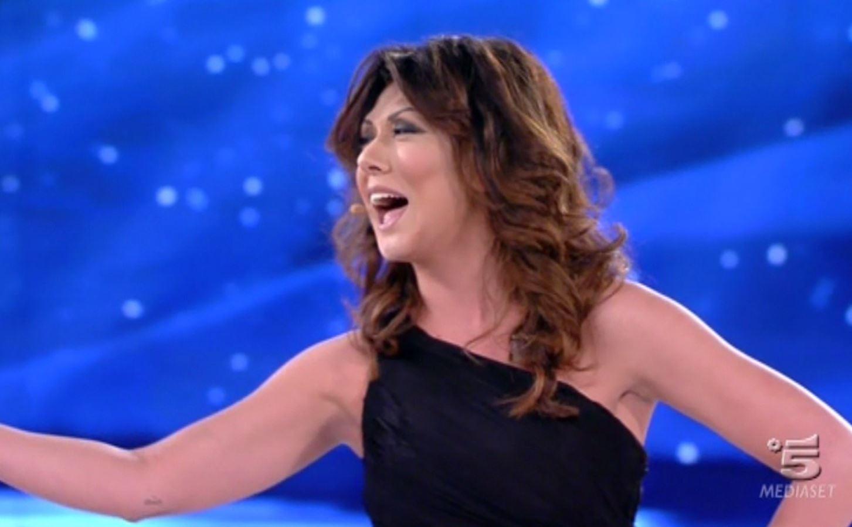 Virginia Raffaele2