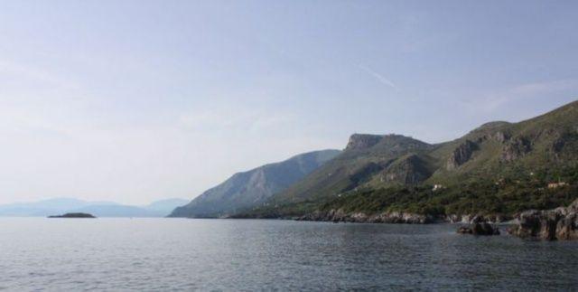 acque italia