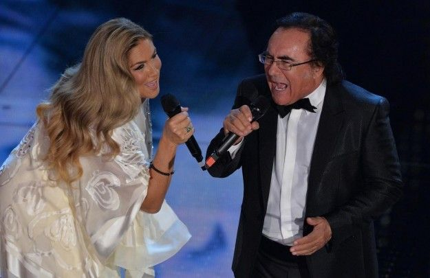Albano e Romina di nuovo insieme: il 29 maggio all'Arena di Verona e su Rai 1
