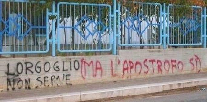 Elisione e troncamento: regole ed esempi in italiano
