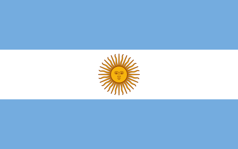 argentina 150x150