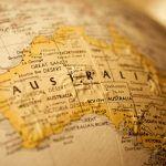 Come ottenere la cittadinanza australiana: il quiz
