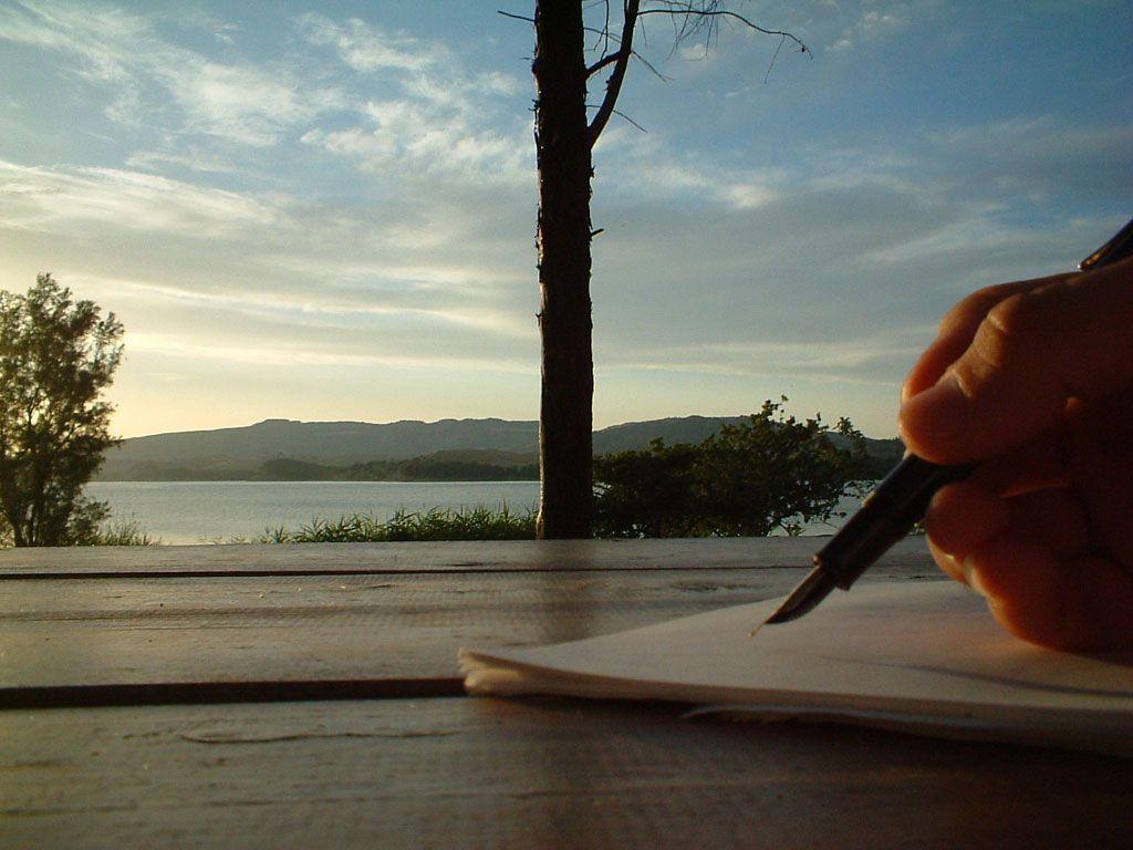 Si scrive avvolte o a volte?