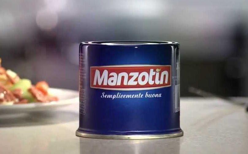 Lotto di carne Manzotin ritirato dai supermercati per sospetta non conformità