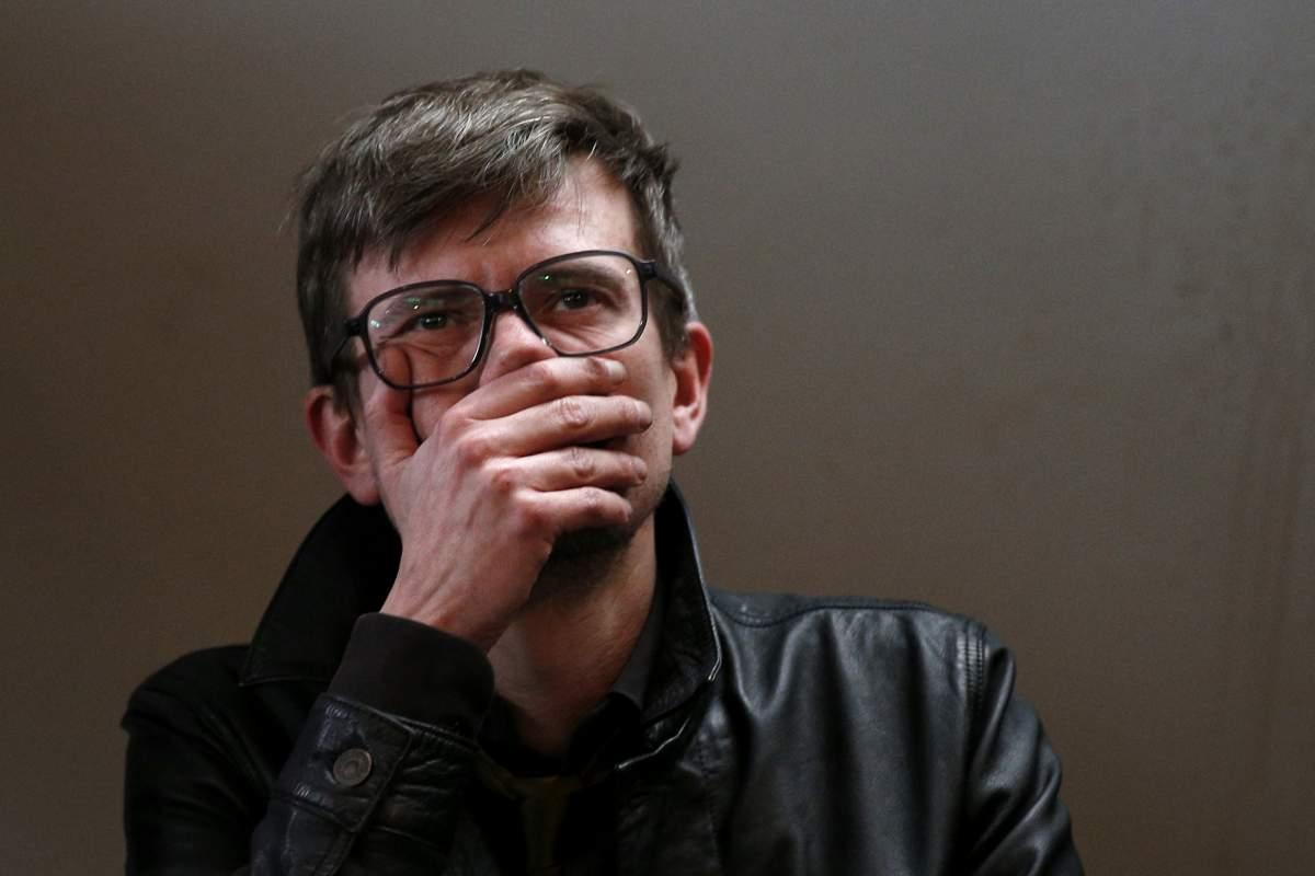 Charlie Hebdo, dopo l'attentato si dimette il vignettista: 'Un carico troppo pesante da portare'