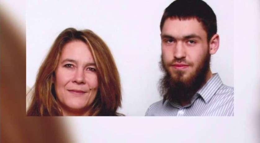 """Christianne Boudreau racconta del figlio morto con l'Isis: """"Ecco perchè combatto la propaganda"""""""
