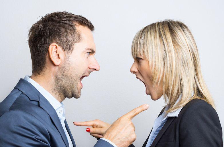 Colleghi insopportabili? Ecco come sopravvivere in un ambiente di lavoro ostile