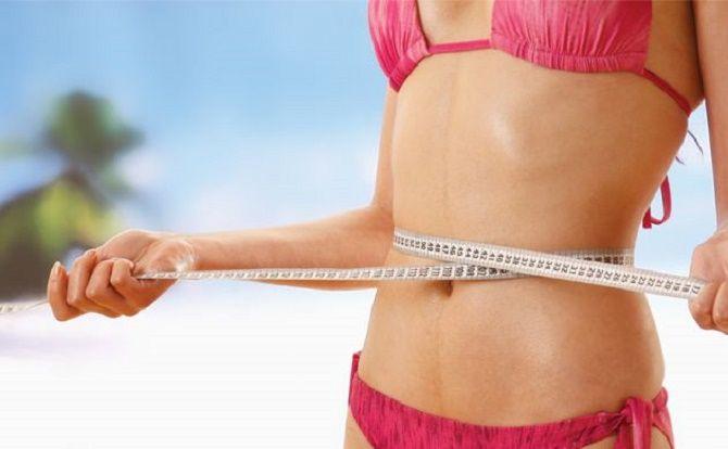 Quale dieta estiva fa per te? [TEST]