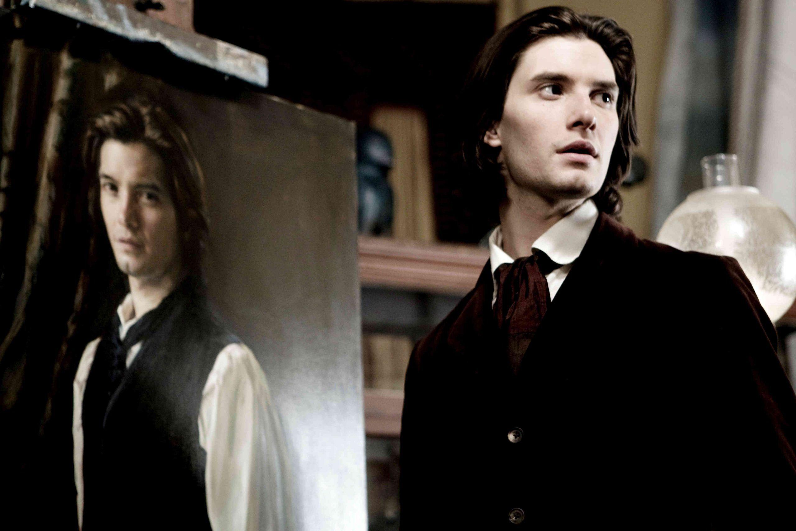 Riassunto de Il ritratto di Dorian Gray, il romanzo del 1890 di Oscar Wilde