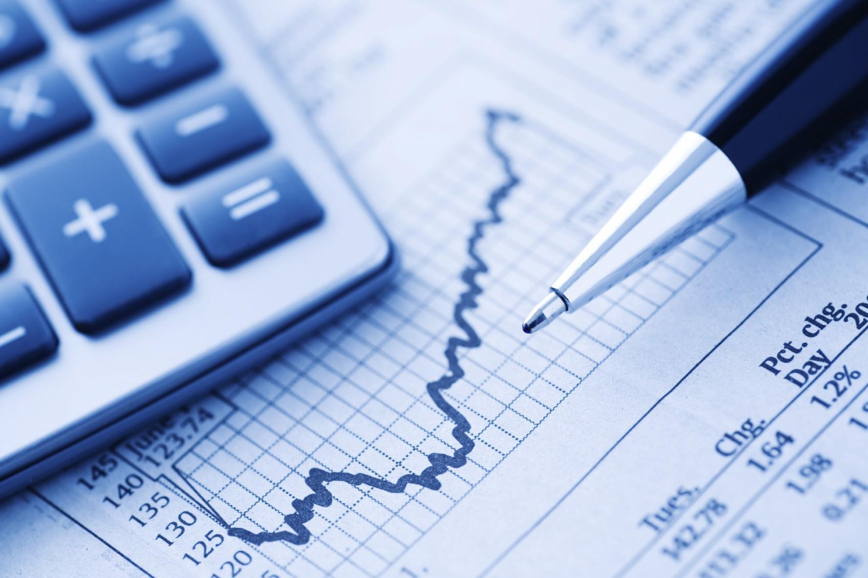 Test di ammissione Università: Facoltà di Economia Aziendale [QUIZ]