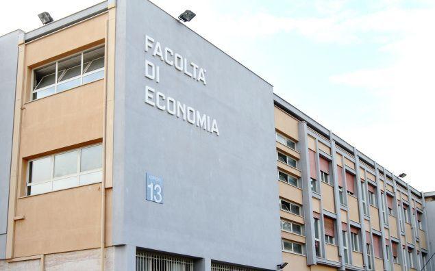 Facoltà di Economia: materie studiate e sbocchi professionali