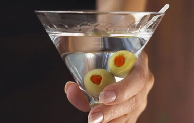5 Falsi miti sull'alcol che andrebbero sfatati