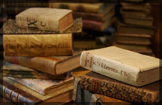 Festa del Papà: libri da regalare per il 19 marzo