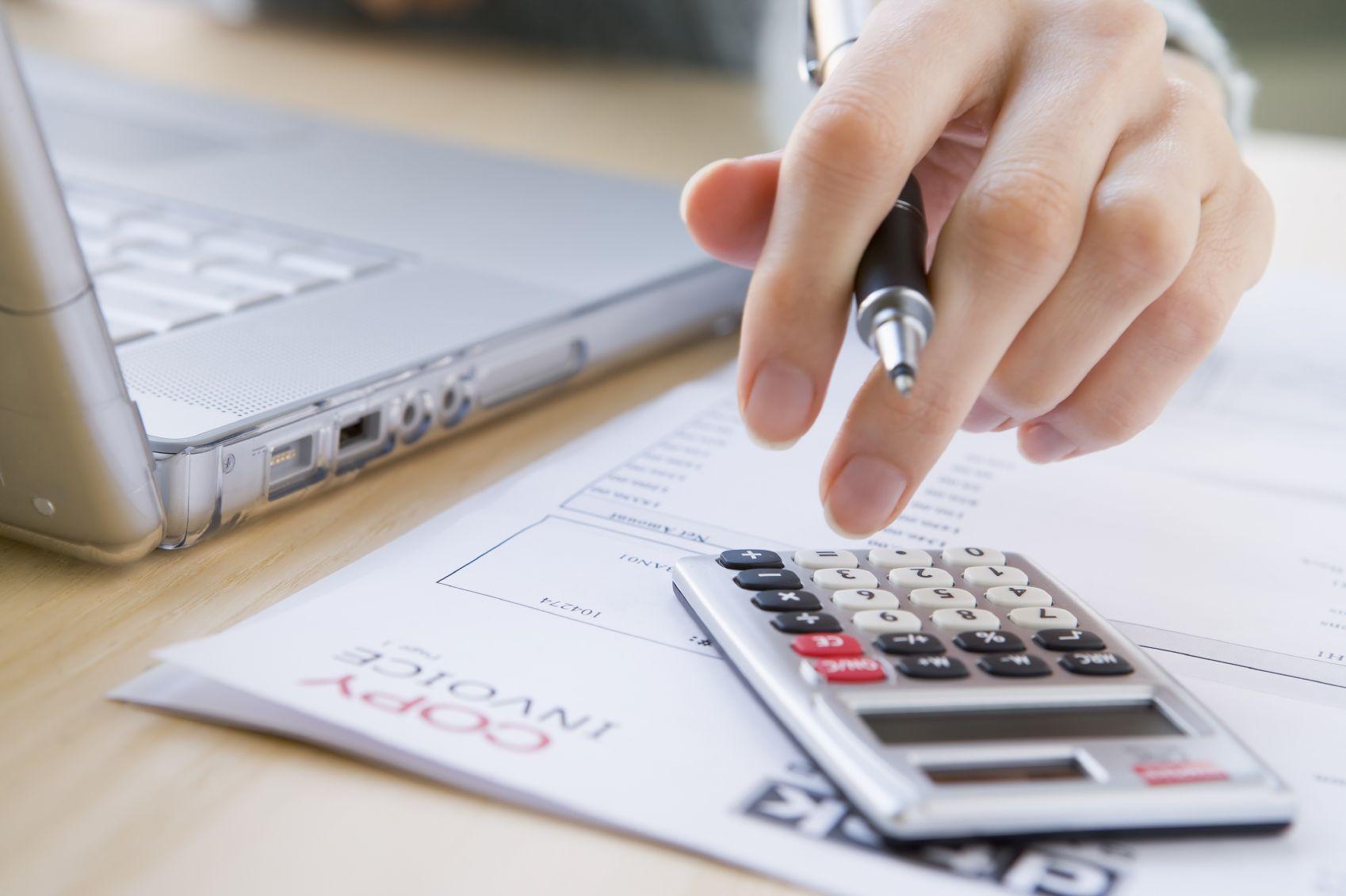 Scadenze fiscali 2017, il calendario coi principali appuntamenti da ricordare