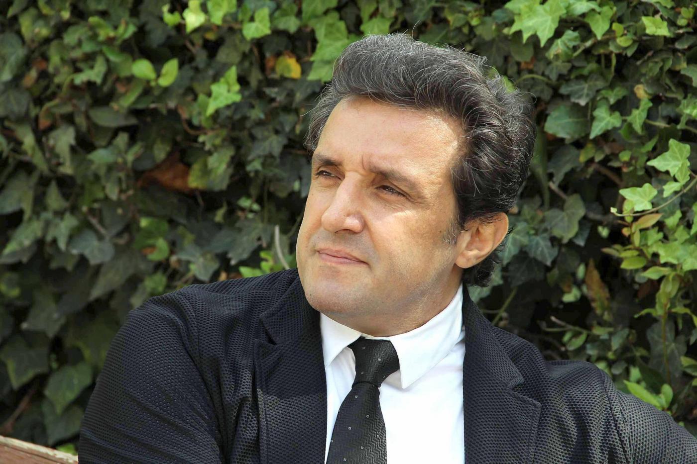 Flavio Insinna contro Antonio Ricci, il conduttore di Affari Tuoi: 'Pretendo rispetto'