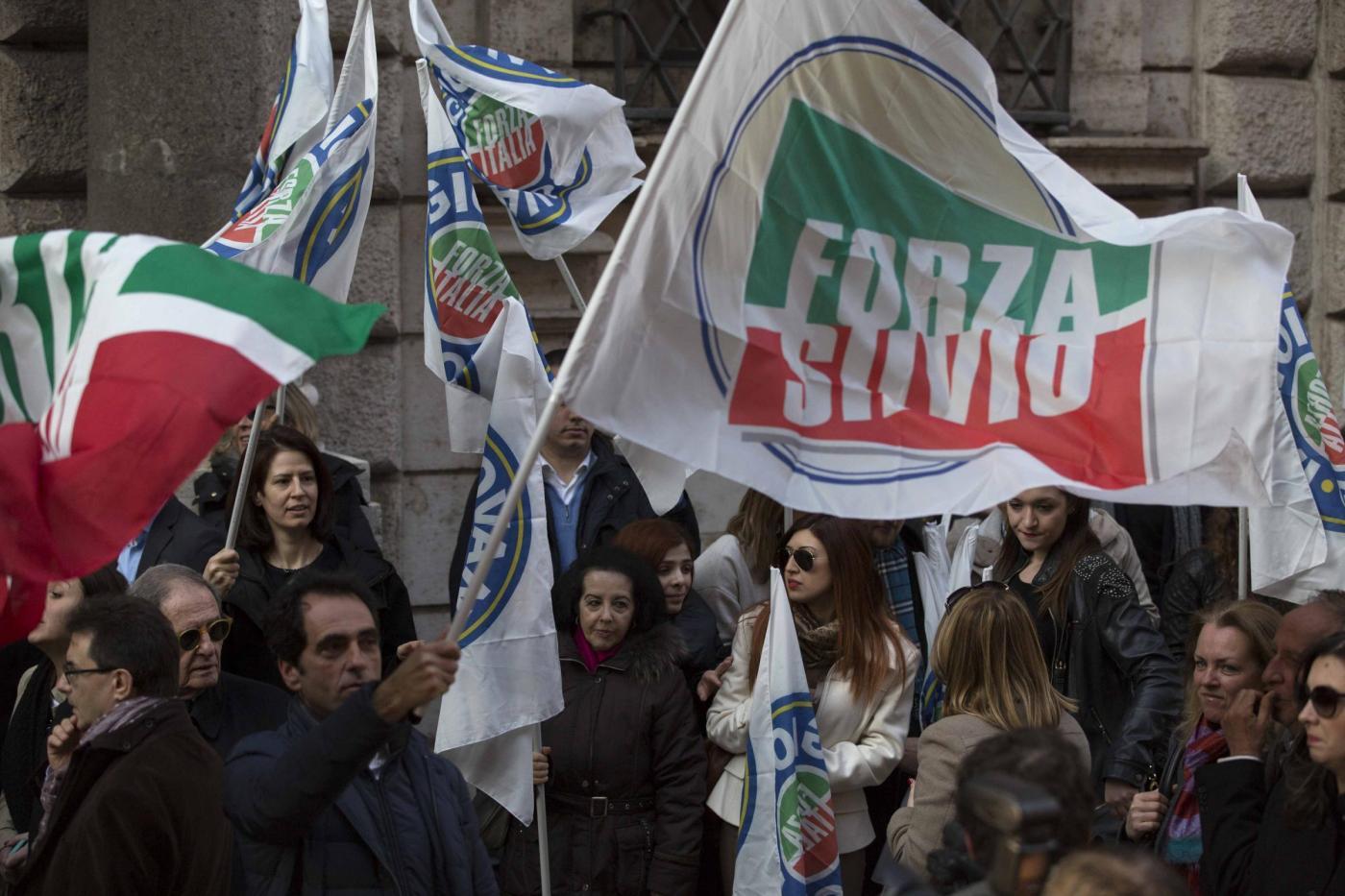 Elezioni comunali 2015 a Trento e a Bolzano: i risultati