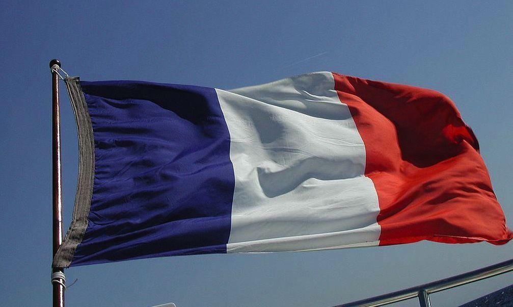 francia 150x150