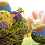 Buona Pasqua: auguri e frasi divertenti e non