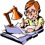 Test di ammissione alla Facoltà di Scienze della Comunicazione [QUIZ]
