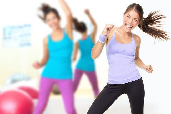Il movimento fa bene alla salute, anche a piccole dosi