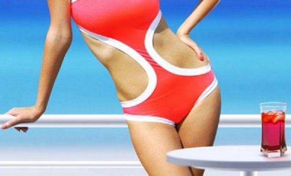 Dieta dell'estate: qual è la più adatta a te? [TEST]