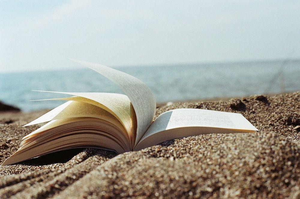 libri per lestate