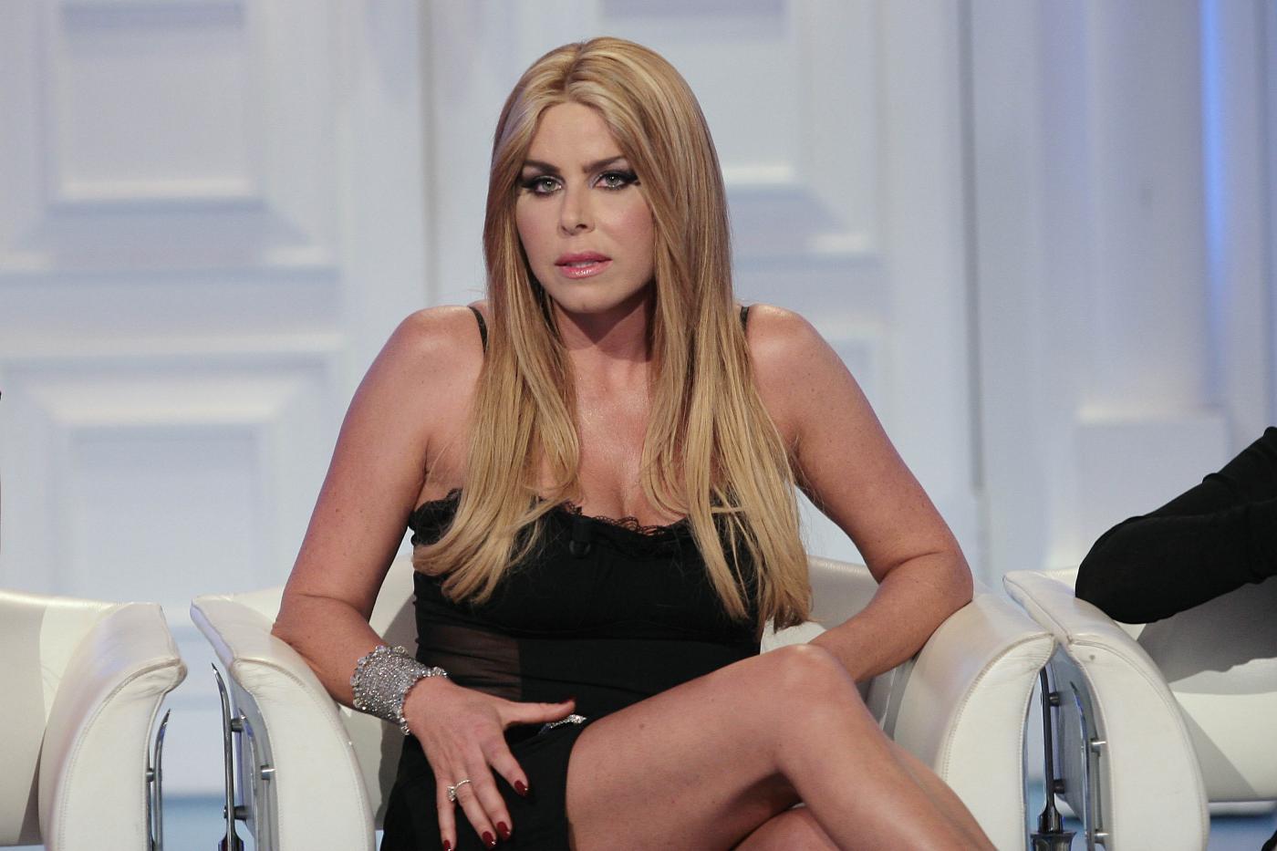 Loredana Lecciso e Albano si sono lasciati? La showgirl: 'Con il cantante un passato d'amore'