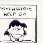 Test per l'ammissione alla Facoltà di Psicologia