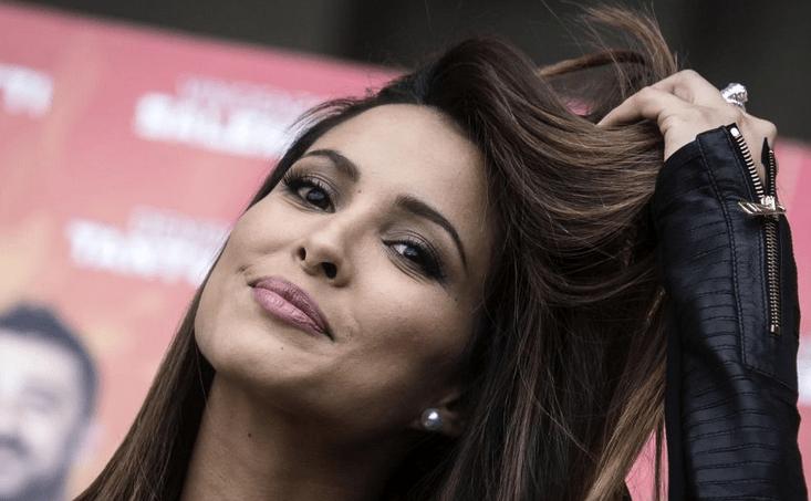 Mariana Rodriguez news, furto in casa della modella: 'Me lo sentivo'