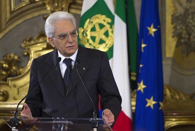 Italicum: la Camera approva, Mattarella firma