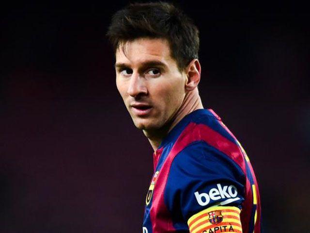 Messi – Storia di un Campione: il docufilm nei cinema italiani l'1 e il 2 giugno 2015