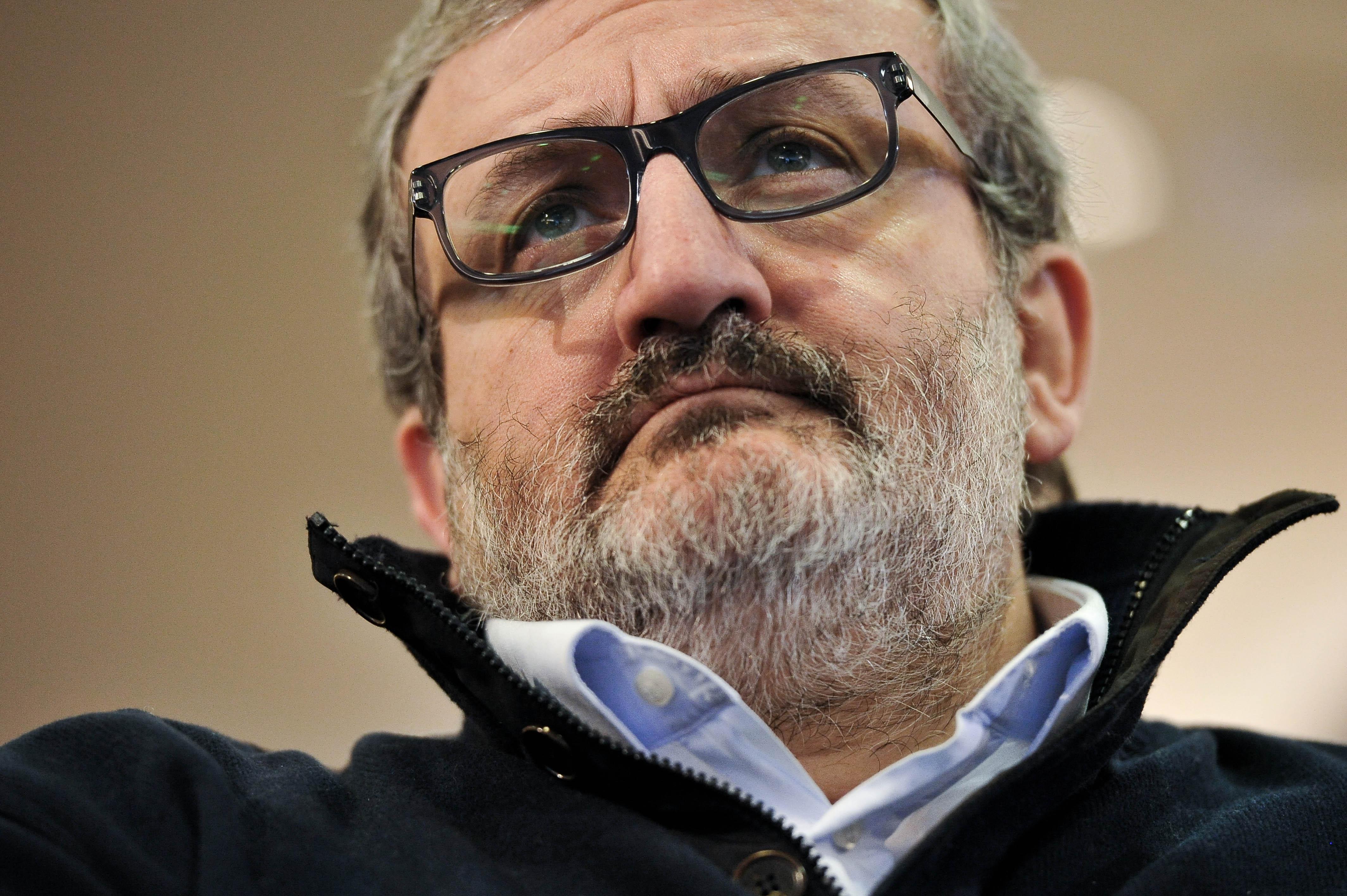 Chi è Michele Emiliano, nuovo governatore della Puglia