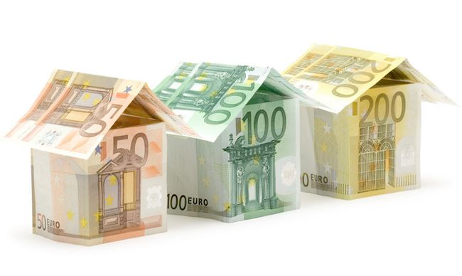 Mutui a confronto: tutte le caratteristiche di ciascuno