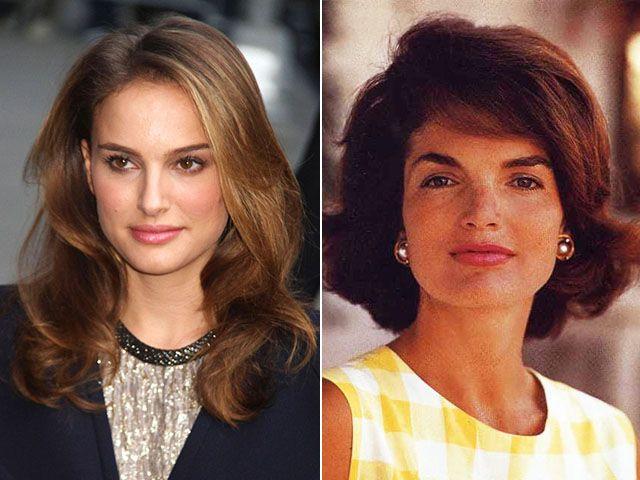 Natalie Portman sarà Jackie Kennedy in un biopic sulla celebre First Lady