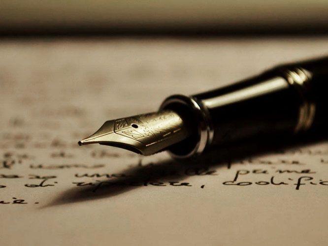 Si scrive prima il nome o il cognome?
