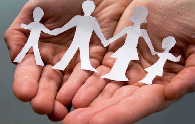 Nuovo diritto di famiglia 2014: tutto quello che c'è da sapere