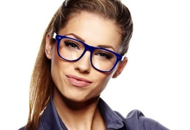 Detrazione fiscale occhiali da vista: come richiederla