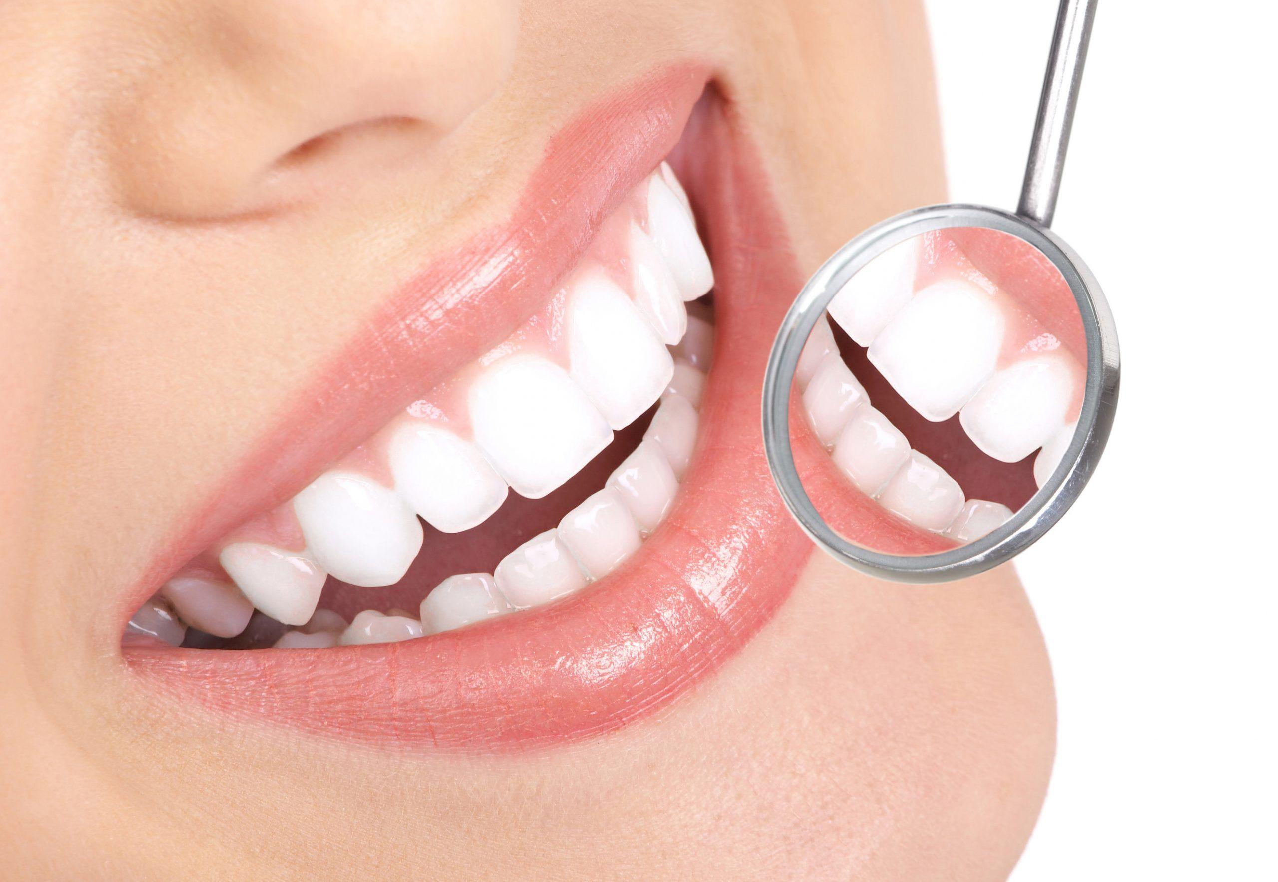 odontoiatria e protesi dentaria 150x150