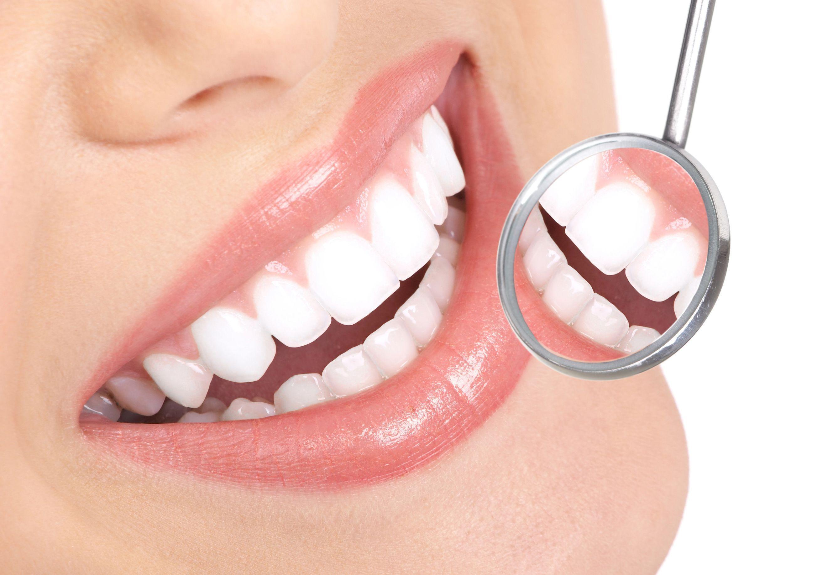 Test d'ammissione a Odontoiatria e Protesi Dentaria