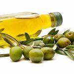Olio importato in Italia, è allarme contraffazioni: la denuncia di Coldiretti