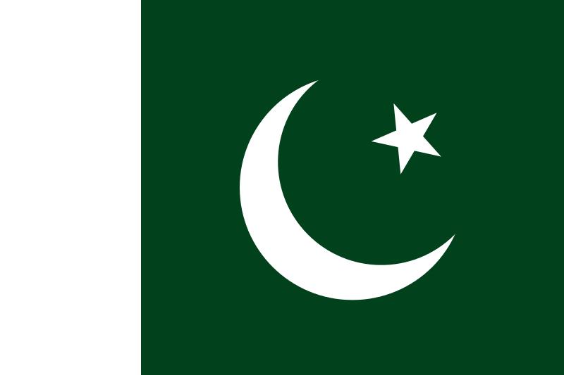 pakistan 150x150