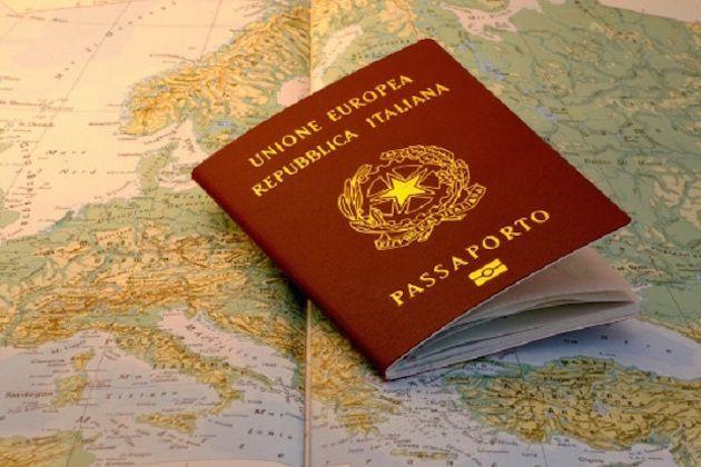 Passaporto: tempi di rilascio e costo