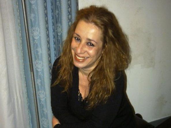 Cosenza: la mamma lo sgrida e il figlio di 17 anni la uccide