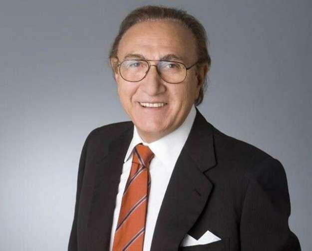 Pippo Baudo, 80 anni in anticipo da Piero Chiambretti: 'Sono stato un cretino di talento, ma un cretino'