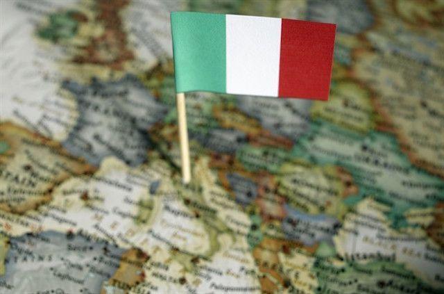 Province italiane accorpate: com'è la nuova geografia italiana?