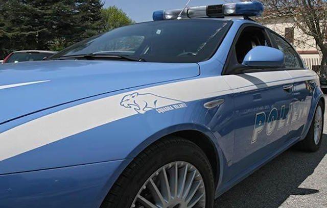 Giornalisti sotto scorta in Italia: tutti i minacciati dalla criminalità