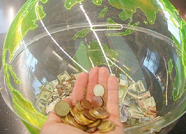 Si scrive beneficienza o beneficenza?