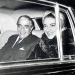 Alfonso Signorini sbarca a Hollywood: 'Troppo fiera, troppo fragile' su Maria Callas sarà un film interpretato da Noomi Rapace