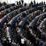Costo Parlamento europeo in continua crescita: nel 2014 spesi 1,79 miliardi